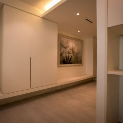 Отель M Suites by S Home Хошимин фото 32