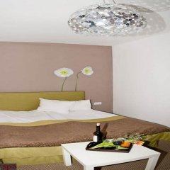 Отель Seven Seasons Hotel Болгария, Банско - отзывы, цены и фото номеров - забронировать отель Seven Seasons Hotel онлайн детские мероприятия фото 2