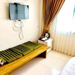 Отель 39 Living Таиланд, Бангкок - отзывы, цены и фото номеров - забронировать отель 39 Living онлайн