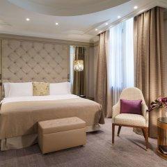 Гостиница Метрополь в Москве - забронировать гостиницу Метрополь, цены и фото номеров Москва комната для гостей фото 3