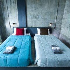 Отель Baan Bida Таиланд, Краби - отзывы, цены и фото номеров - забронировать отель Baan Bida онлайн комната для гостей фото 3