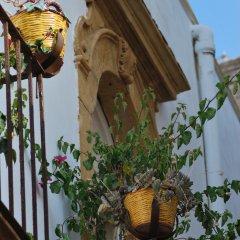 Отель Alla Giudecca Италия, Сиракуза - отзывы, цены и фото номеров - забронировать отель Alla Giudecca онлайн фото 5