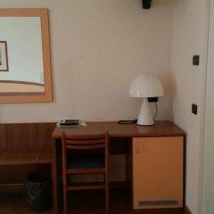 Hotel Lario Меззегра удобства в номере фото 2