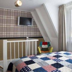 Отель Max Brown Hotel Canal District Нидерланды, Амстердам - отзывы, цены и фото номеров - забронировать отель Max Brown Hotel Canal District онлайн в номере