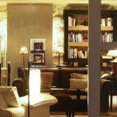 Отель Solar Do Castelo, a Lisbon Heritage Collection развлечения