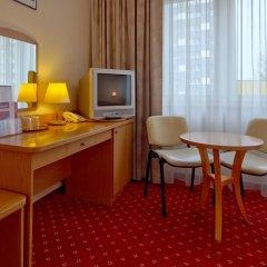 Отель Start Hotel Aramis Польша, Варшава - - забронировать отель Start Hotel Aramis, цены и фото номеров удобства в номере
