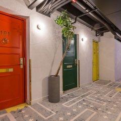 Отель With Urban Deli Швеция, Стокгольм - отзывы, цены и фото номеров - забронировать отель With Urban Deli онлайн фото 6