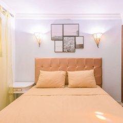 Отель Veranda Марокко, Рабат - отзывы, цены и фото номеров - забронировать отель Veranda онлайн комната для гостей