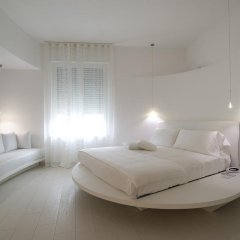 Отель Aparthotel Duomo Италия, Милан - отзывы, цены и фото номеров - забронировать отель Aparthotel Duomo онлайн удобства в номере