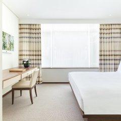 Отель COMO Metropolitan London Великобритания, Лондон - отзывы, цены и фото номеров - забронировать отель COMO Metropolitan London онлайн комната для гостей фото 4