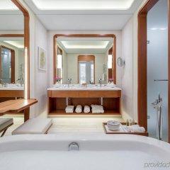 Отель Regent Porto Montenegro спа
