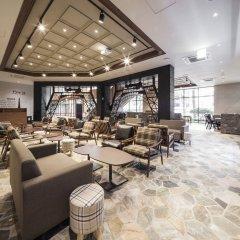 Отель Tmark Grand hotel Myeongdong Южная Корея, Сеул - отзывы, цены и фото номеров - забронировать отель Tmark Grand hotel Myeongdong онлайн питание фото 2