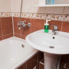 Апартаменты Apartment Belinskogo 11-66 - apt 80 ванная фото 2