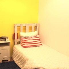 Oh So Indie House Hostel удобства в номере фото 2