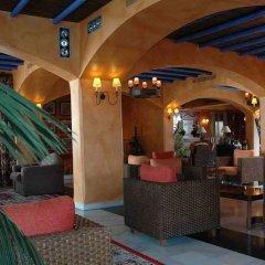 Hotel Vime La Reserva de Marbella интерьер отеля фото 3