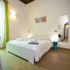 Отель POP Art B&B Италия, Рим - отзывы, цены и фото номеров - забронировать отель POP Art B&B онлайн комната для гостей фото 2