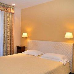 Hotel Dolomiti комната для гостей фото 5