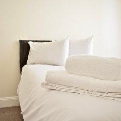 Отель Cosy Flat Minutes From Central Brighton Брайтон детские мероприятия