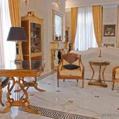 Отель Villa Jelena комната для гостей фото 4