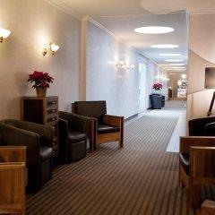 Отель Drake Longchamp Swiss Quality Hotel Швейцария, Женева - 5 отзывов об отеле, цены и фото номеров - забронировать отель Drake Longchamp Swiss Quality Hotel онлайн интерьер отеля фото 2