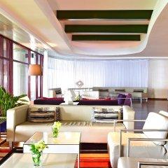 Отель Pestana Casino Park Hotel & Casino Португалия, Фуншал - 1 отзыв об отеле, цены и фото номеров - забронировать отель Pestana Casino Park Hotel & Casino онлайн питание фото 3