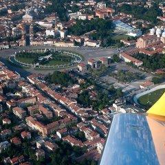 Отель Abitare a Padova Италия, Падуя - отзывы, цены и фото номеров - забронировать отель Abitare a Padova онлайн фото 6