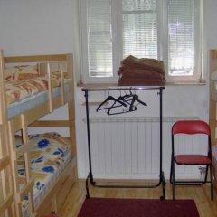 Отель Hostel Lucy Сербия, Белград - отзывы, цены и фото номеров - забронировать отель Hostel Lucy онлайн фото 3