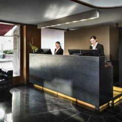 Hotel Dei Cavalieri интерьер отеля фото 3