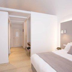Отель Louis Studios Hotel Греция, Остров Санторини - отзывы, цены и фото номеров - забронировать отель Louis Studios Hotel онлайн комната для гостей фото 2