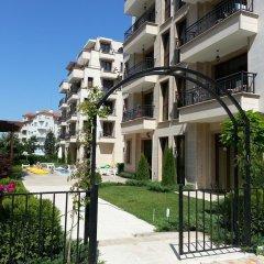 Апартаменты Menada Amara Apartments Солнечный берег фото 2