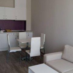 Отель Apartkomplex Sorrento Sole Mare комната для гостей фото 4