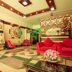 Отель Oriole Hotel & Spa Вьетнам, Нячанг - отзывы, цены и фото номеров - забронировать отель Oriole Hotel & Spa онлайн детские мероприятия