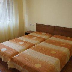 Отель Tonus Guest House Болгария, Аврен - отзывы, цены и фото номеров - забронировать отель Tonus Guest House онлайн комната для гостей фото 4