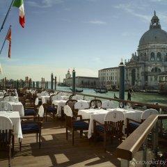 The Gritti Palace Venice, A Luxury Collection Hotel Венеция помещение для мероприятий фото 2