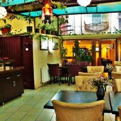 Sultanahmet Park Hotel Стамбул интерьер отеля фото 4