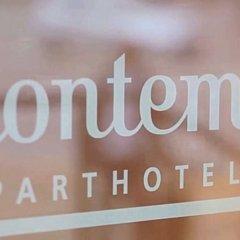 Отель Montempô Apparthôtel Lyon Sud Франция, Лион - 1 отзыв об отеле, цены и фото номеров - забронировать отель Montempô Apparthôtel Lyon Sud онлайн сауна