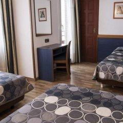 Отель Ronda House Hotel Испания, Барселона - - забронировать отель Ronda House Hotel, цены и фото номеров