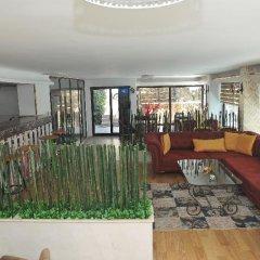 Royal Atalla Турция, Анталья - отзывы, цены и фото номеров - забронировать отель Royal Atalla онлайн интерьер отеля фото 3