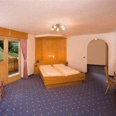 Отель Gerstl Италия, Горнолыжный курорт Ортлер - отзывы, цены и фото номеров - забронировать отель Gerstl онлайн фото 3