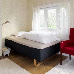 Отель Alvegården Gjestehus Норвегия, Гаугесунн - отзывы, цены и фото номеров - забронировать отель Alvegården Gjestehus онлайн комната для гостей фото 5