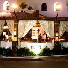 Отель Bahia Hotel & Beach House Мексика, Кабо-Сан-Лукас - отзывы, цены и фото номеров - забронировать отель Bahia Hotel & Beach House онлайн помещение для мероприятий