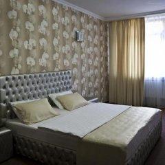 Гостиница Мартон Гордеевский Стандартный номер с разными типами кроватей фото 8
