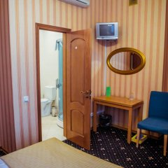 Гостиница Мини-Отель Библиотека в Санкт-Петербурге 4 отзыва об отеле, цены и фото номеров - забронировать гостиницу Мини-Отель Библиотека онлайн Санкт-Петербург удобства в номере фото 2