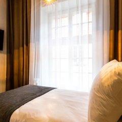 Отель Sleep in Hostel Польша, Познань - отзывы, цены и фото номеров - забронировать отель Sleep in Hostel онлайн комната для гостей фото 4