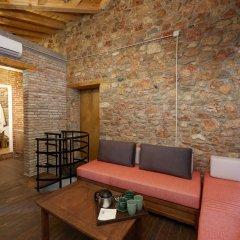 Отель Athenian Residences Греция, Афины - отзывы, цены и фото номеров - забронировать отель Athenian Residences онлайн развлечения