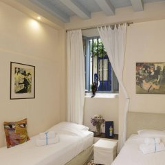 Отель Casa Antika Греция, Родос - отзывы, цены и фото номеров - забронировать отель Casa Antika онлайн детские мероприятия