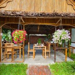 Отель Hoi An Rustic Villa фото 3