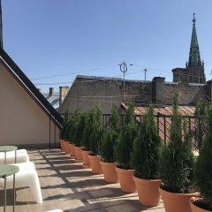 Отель Riga Lux Apartments - Skolas Латвия, Рига - 1 отзыв об отеле, цены и фото номеров - забронировать отель Riga Lux Apartments - Skolas онлайн фото 6