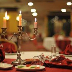 Emin Kocak Hotel Турция, Кайсери - отзывы, цены и фото номеров - забронировать отель Emin Kocak Hotel онлайн питание фото 3
