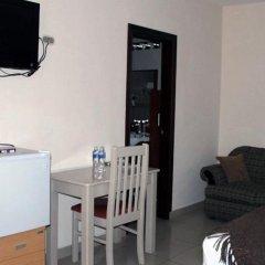 Hotel Santa Fe Грасьяс удобства в номере